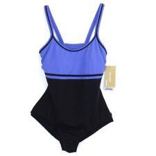 c0f4ca09f8 Reebok Women's One-Piece Swimwear for sale | eBay