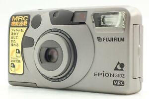 [ MINT ] FUJIFILM EPION 310Z MRC APS compact Film Camera From JAPAN