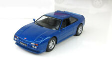 1:43 Venturi Coupé 260 sport car diecast Supercar model