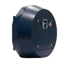 USB 3.0 High Speed 15 FPS 5 Mega Pixel Microscope Camera 45FPS @ HD, WINDOWS 10