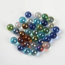 Beads Marbles Games Glass Ball Glass Marbles Marble Balls Transparent Ball
