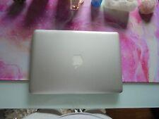 "Apple MacBook Pro 13.3"" Laptop - (Mid 2012) GREAT CONDITION"