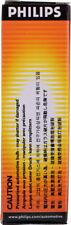 Headlight H3/100WC1 Philips