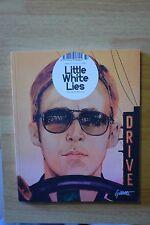 September Little White Lies Film & TV Magazines