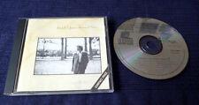 CD David Sylvian - Brilliant Trees | 7 Songs (1984) Member of JAPAN Nostalgia