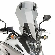 Parabrezza per moto per 2016 Honda