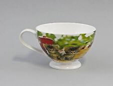 Jameson&Tailor Manufaktur-Porzellan große Tee-/Kaffee-Tasse Katzenkinder 9952201
