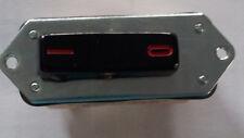 Hilti Schalter neu DCM 1 DCM 1,5 DCM 2 Ersatzteil