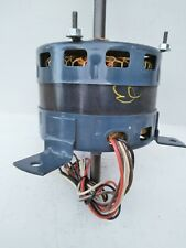 NEW! Fasco Type U184B1 NO 7184-0118 Fan Motor Thermally Protected