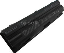 9Cell Genuine Original Battery For DELL XPS 14 L401X 15 L501X L521X L502X JWPHF
