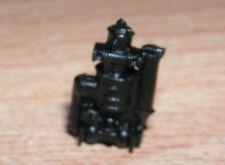 (H 8/40) Märklin speisepumpe per locomotive ZB 3084 3098 3102 pezzo di ricambio