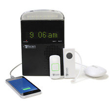 Krown KNS360 LookOut All-in-One Notification System