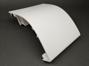 Rear Jack Point Cover Trim Left for Porsche Cayenne GTS 955/957 95555983701G2X