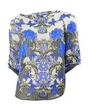 Dorothy Perkins Blouse Formal Tops & Shirts for Women