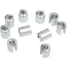 RUBINETTO di anelli Set di 4 PER CERCHI IN LEGA HUB Centric distanziatore per auto 72.6-60.1//6 mm