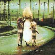 Soul Asylum - Grave Dancers Union CD Runnaway Train