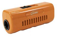 S.U.R.&R. - TS224 - Multi-Size Tubing Straightener