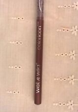 Wet n Wild Coloricon Lip Liner Pencil, Brandy Wine - 666 New Sealed, Free Ship