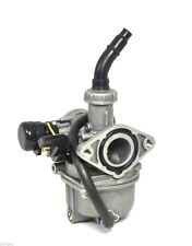 Carburetor fits Honda 50cc -125cc ATV Dirt Bike Go Kart XR50 CRF50 Fr US Seller!