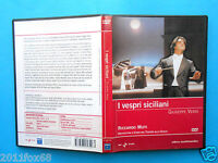 teatro,opera,giuseppe verdi i vespri siciliani,riccardo muti,theater,opere,lyric