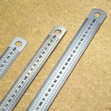 Metri, pieghevoli e flessometri senza marca per il bricolage e il fai da te