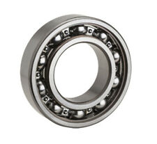 2106308 Bearing for Sicma Roto-Cultivators, Fits Several Models