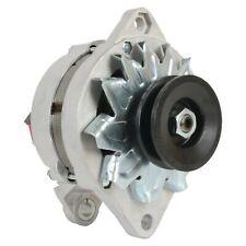 Alternator For Fiat Allis 10c 10cl 10cta 14c 14cl 14cta