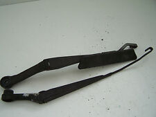 Mazda MX-5 (NB 1998-2000) Front Wiper arms