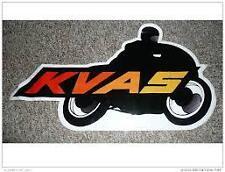Bougie moto quad KVAS 705S 705 S equivalent B5HS NGK