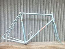 Street Racer VIVALO NJS Track Frame Set, 54cm