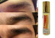Genive Lash Natural growth Stimulator Serum Eyelash Eyebrow Grow Longer Thicker.