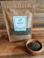 LEMON BALM LEAF (Melissa officinalis) 100% natural dried herb leaves tea melisa