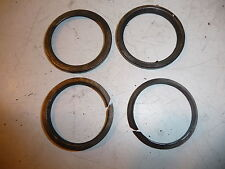 BMW Exhaust Nut Sealing Rings 38mm R50 R60 R75 R80 R90 R100