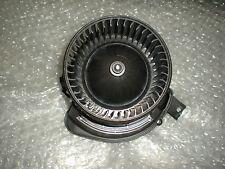 Vauxhall Corsa D 2006+ Heater Blower Motor & Resistor CLIMATE 13293625 55702441