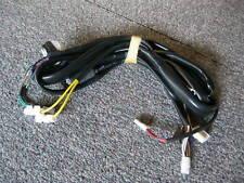 Ferrari 1984 Mondial Cables Part # 122661