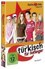 Türkisch für Anfänger - Staffel 2 (2011)
