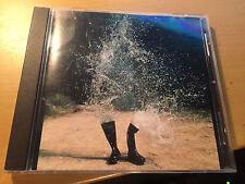 """Gastr Del Sol """"Upgrade and  & Afterlife"""" JAPAN cd TFCK-88786"""