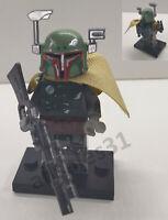 Lego fabuland 2145 x 2 arch 2x6x5 white 4178 5824 3683 3676 5805-f9