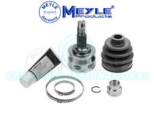 Meyle Giunto CV kit/drive shaft joint Kit Inc. Boot & Grasso Nº 214 498 0042