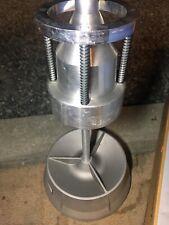 New Pittsburgh Automotive Portable Wheel Balancer # 39741 Open Box