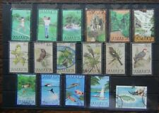 Jamaica 1979 set complete to $5 SG461 - SG477 Used