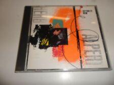 CD  Keep Your Eye on Me von Herb Alpert