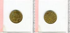 Médaille  Souvenir de la féte du 14 Juillet 1897