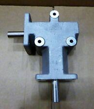 Mitrpak HAR121-C2  Angle Gear Drive