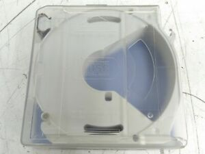 Alpine KAE-116C Magazine Cartridge for Alpine CHA-624 6 Disc Changer