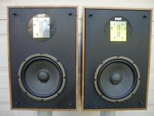 Beautiful Infinity Qe ( w/ Emit Tweeters) Floor Speakers - Restored Classics