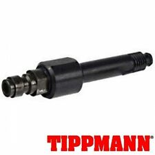 Tippmann TiPX PISTOL TiPX REMOTE LINE ADAPTER KIT T220106