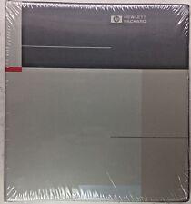 HP 8590L Spectrum Analyzer Calibration Guide P/N 08590-90269 *NEW*