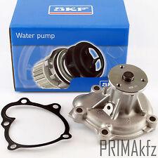 SKF VKPC 85320 Wasserpumpe Opel Astra G H Combo C Corsa C D Meriva Zafira B 1,7