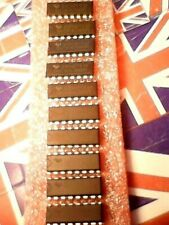 10 pcs Shift Register SN74HC595N 8 Bit Serial in/Parallel out 3 State + Clear